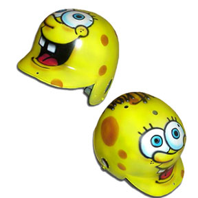 Easton Batting Helmets  Lowest Price Guaranteed!
