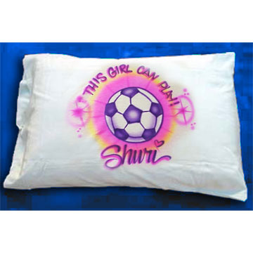 soccer pictures for girls. soccer design for girls